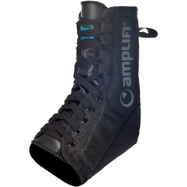 Amplifi Ankle Brace Protektor