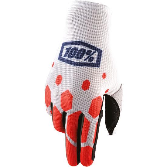 100% Celium Gloves bei fahrrad.de Online