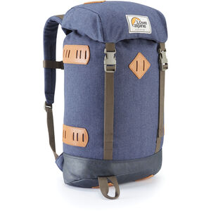 Lowe Alpine Klettersack 30 Backpack twilight bleu ombré twilight bleu ombré