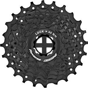 Reverse One Kassette 10-fach schwarz schwarz