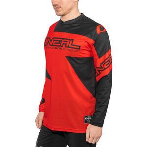 ONeal Matrix Jersey Men Ridewear red bei fahrrad.de Online
