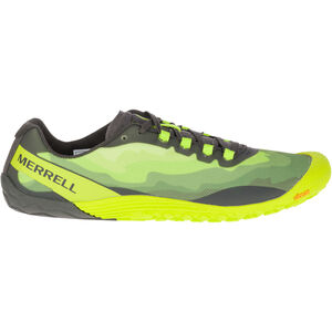 Merrell Vapor Glove 4 Shoes Herren lime punch lime punch