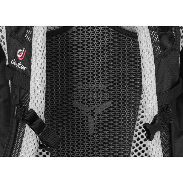 Deuter Futura 26 SL Backpack Damen black