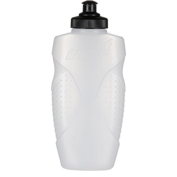 inov-8 Bottle 500ml