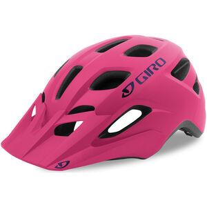 Giro Tremor MIPS Helmet Kinder matte bright pink matte bright pink