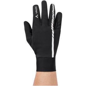 VAUDE Strone Handschuhe black black