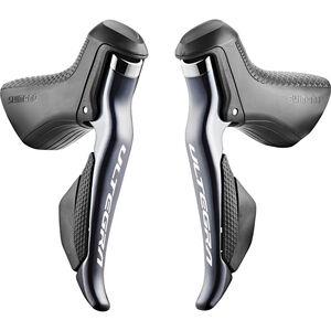 Shimano Ultegra Di2 ST-R8050 Schalt-/Bremshebel Set 2x11 bei fahrrad.de Online