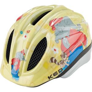 KED Meggy Originals Helmet Kinder benjamin blümchen benjamin blümchen