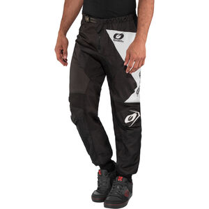 ONeal Matrix Pants Men Ridewear black bei fahrrad.de Online
