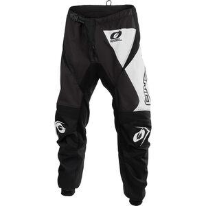 ONeal Matrix Pants Ridewear black