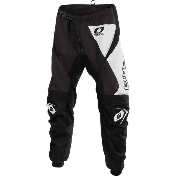 ONeal Matrix Pants Ridewear