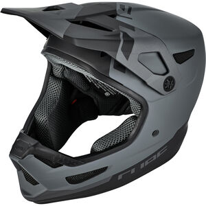 Cube Status X 100% Helmet black bei fahrrad.de Online
