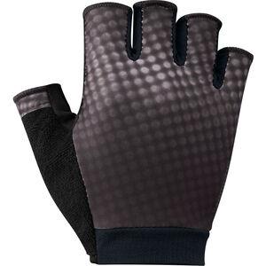 Shimano Sumire Gloves Damen black black