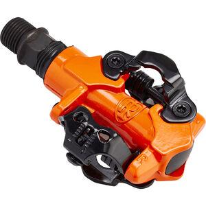 Ritchey Comp XC MTB Pedals orange bei fahrrad.de Online