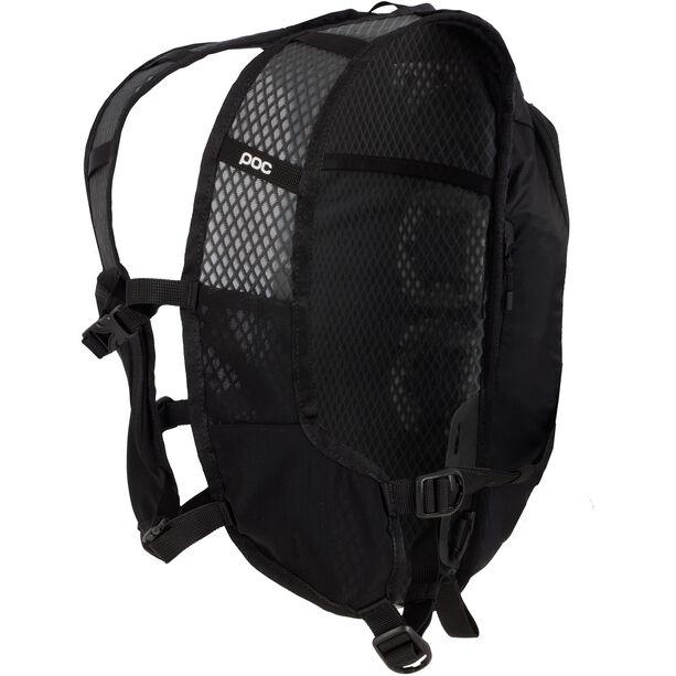 POC Spine VPD Air 8 Backpack uranium black