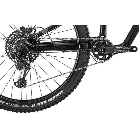 """Cannondale Jekyll 2 29"""" bei fahrrad.de Online"""