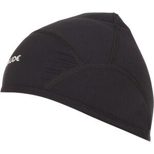 VAUDE UV Cap Herren black black