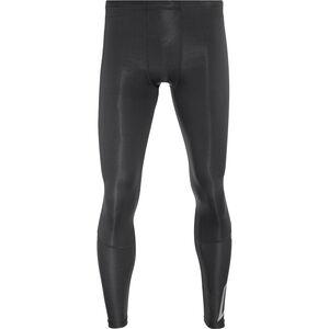 2XU Run Compression Tights Herren black/ black reflective black/ black reflective
