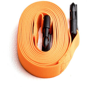 Swimrunners Guidance Pull Belt 2 meter neon orange neon orange