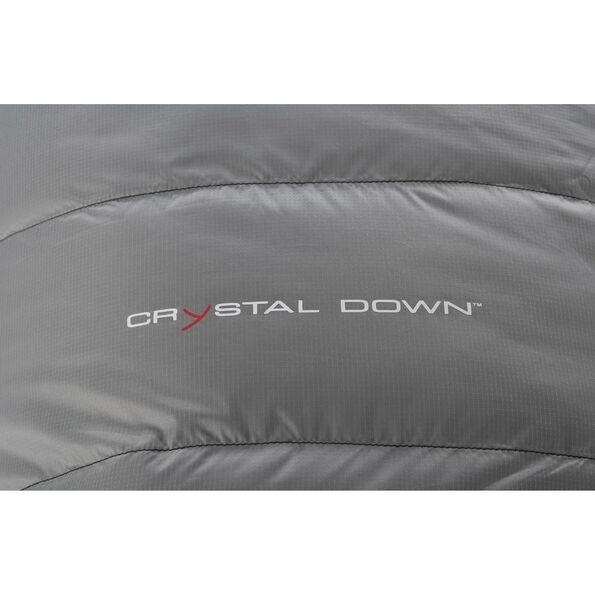 Yeti Fusion Dry 1700+ Sleeping Bag M