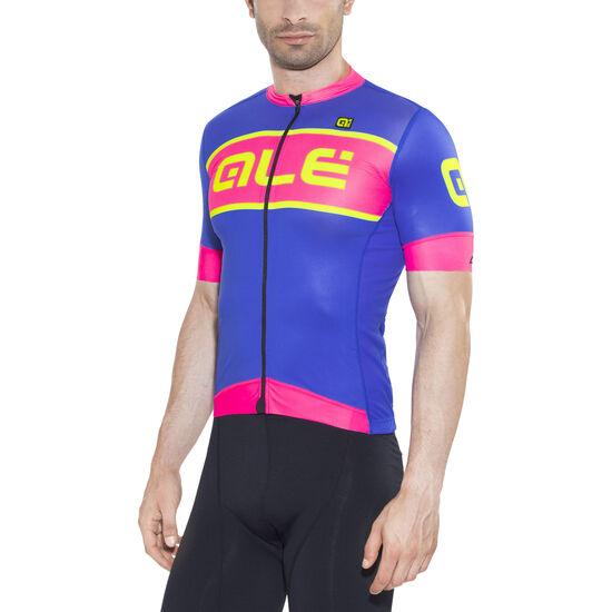 Alé Cycling R-EV1 Master SS Jersey Men bei fahrrad.de Online