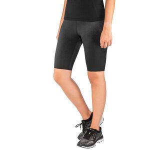 Anita Sport Tights Massage Damen schwarz bei fahrrad.de Online