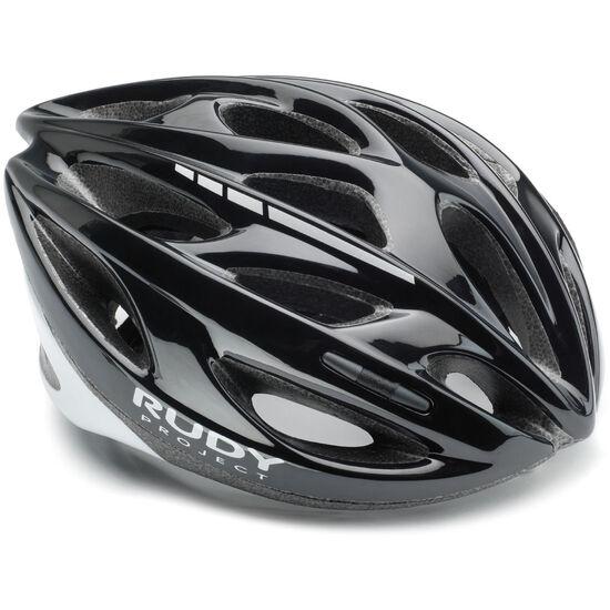 Rudy Project Zumy Helmet bei fahrrad.de Online