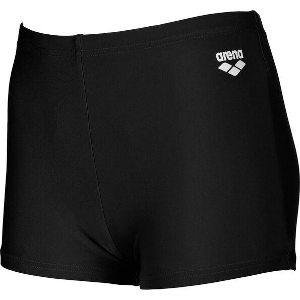 arena Dynamo Shorts