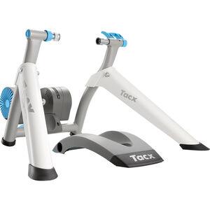 Tacx Vortex Smart Trainer bei fahrrad.de Online