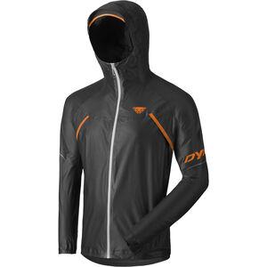 Dynafit Glockner Ultra GTX Shakedry Jacket Men black out