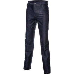 Protective P-Tectron Denim Pants Men deep blue bei fahrrad.de Online