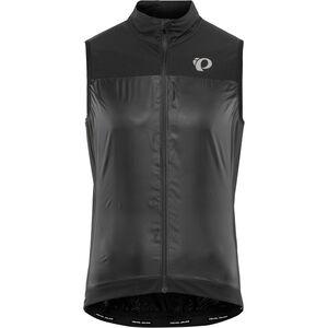 PEARL iZUMi Pro Barrier Lite Vest Men black bei fahrrad.de Online