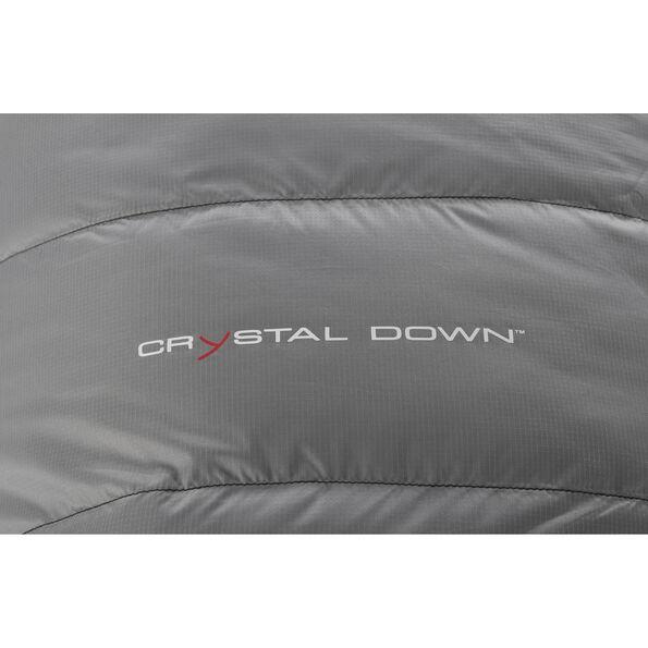 Yeti Fusion Dry 900+ Sleeping Bag M