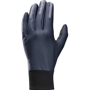 Mavic Essential Wind Handschuhe poseidon poseidon