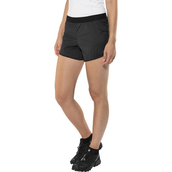 X-Bionic Aero Running Pants Short