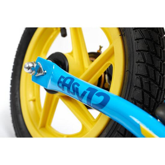 s'cool pedeX easy 12 bei fahrrad.de Online