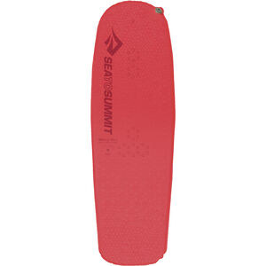 Sea to Summit UltraLight Self Inflating Mat regular Damen coral coral