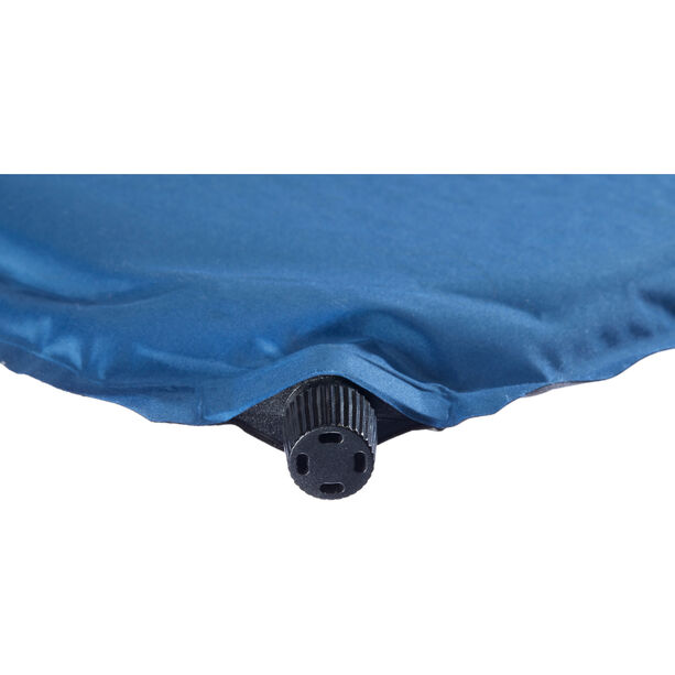Grand Canyon Cruise Kid Self-Inflatable Mat Kinder blue
