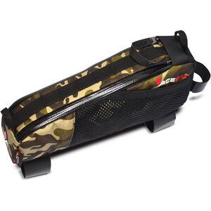Acepac Fuel Frame Bag L camo camo