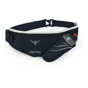 Osprey Duro Solo Belt Alpine Black bei fahrrad.de Online