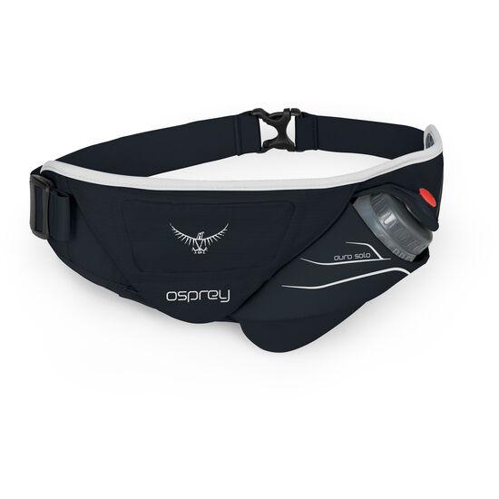 Osprey Duro Solo Belt bei fahrrad.de Online