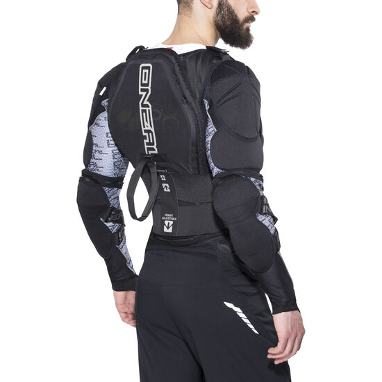 ONeal MadAss Moveo Protector Jacket Men bei fahrrad.de Online