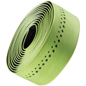 Bontrager Grippytack Visibility Handlebar Tape Visibility Yellow/Reflective bei fahrrad.de Online