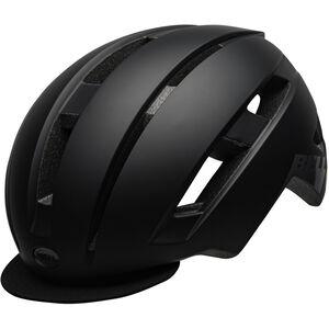 Bell Daily LED MIPS Helm Herren matte black matte black