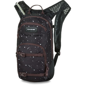 Dakine Session 8L Backpack Damen thunderdot thunderdot