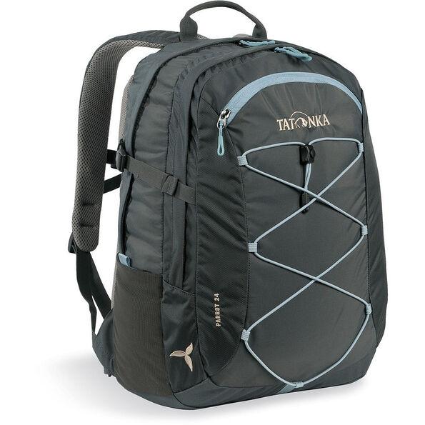 Tatonka Parrot 24 Backpack