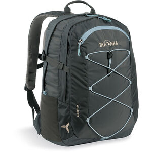 Tatonka Parrot 24 Backpack Damen titan grey titan grey
