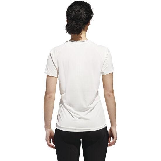 adidas Franchise Supernova T-Shirt Women bei fahrrad.de Online