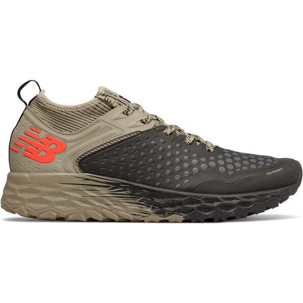 New Balance Hierro V4 Shoes