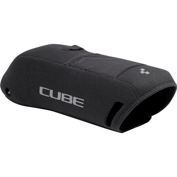 Cube Akkuhülle black